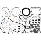 Extreme Sealing Technology (EST) Complete Gasket Kit - C10157-030