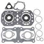 Full Engine Gasket Kit - 09-711185A