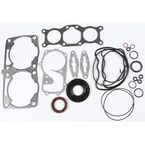 Full Engine Gasket Kit - 09-711310