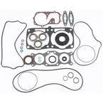 Full Engine Gasket Kit - SM-09506F