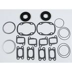 Full Engine Gasket Kit - 09-711196