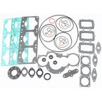 Full Engine Gasket Kit - 09-711222