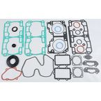 Full Engine Gasket Kit - 09-711312