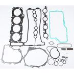 Full Engine Gasket Kit - 09-711315