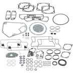Complete Gasket Kit for S&S V-Series Motors With 3 5/8