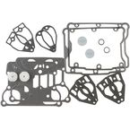 Rocker Arm Cover Gasket Set - 60403