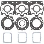 Top End Gasket Set - 710240