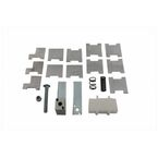 Auto Primary Chain Adjuster Kit - 18-0580