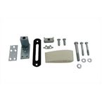 Chain Tensioner Kit - 18-8247