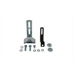 Primary Chain Tensioner Kit - 18-3156