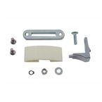 Primary Chain Tensioner Kit - 18-8320