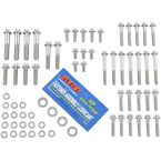 12-Point External Primary/Transmission Dress-Up Kit - 3056