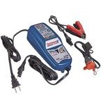 Optimate 5 Voltmatic Battery Charger - TM-223