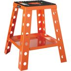 Orange Fundamental Bikestand  - 4101-0407