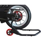 Deluxe Rear Wheel Stand - 00-00112-02