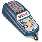 Optimate 6 Charger - TM-191