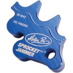 Sprocket Jammer - 08-0642