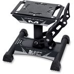 Black LS-One Lift Stand - LS1-101