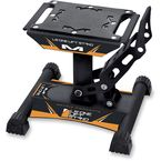 Orange/Black LS-One Lift Stand - LS1-106