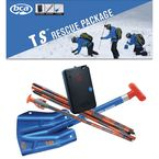 TS Avalanche Rescue Package - C1712004010