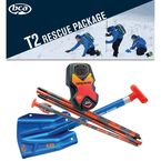 T2 Avalanche Rescue Package - C1312PAK11010