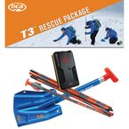 T3 Avalanche Rescue Package - C1622001010