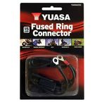 Fused Ring Connector - YUA00ACC05