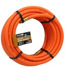 3/8 in. 50 ft. Diamond Flex Air Hose - 12650
