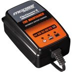 Optimate 1 Duo Battery Charger/Maintainer - TM-611