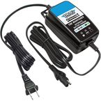 Optimate 1 Duo Global Charger - TM-613