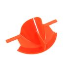 Clutch Fill Funnel Tool - 63797-10
