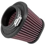 Universal Clamp-On Air Filter - RE-0961