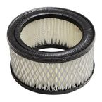 Air Filter for Louvered Air Cleaners - 109-0112