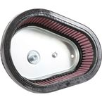 Replacement RK Series Air Filter - E-3989