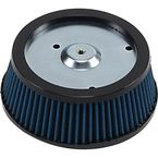 Stage 1 Air Filter - 1011-4212