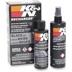 Filter Care Service Kit - 99-5050BK