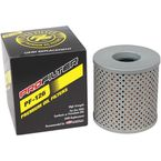 Replacement Oil Filter - PF-126