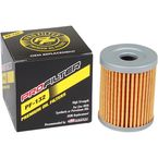 Replacement Oil Filter - PF-132