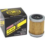 Replacement Oil Filter - PF-143