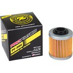 Replacement Oil Filter - PF-560