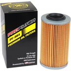 Replacement Oil Filter - PF-564