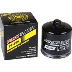 Replacement Oil Filter - PF-199