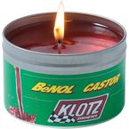BeNOR Scented Candle - KL-756