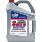 Synthetic Racing 2-Cycle Oil - 58-5323