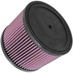 Replacement Air Filter - AC-7014