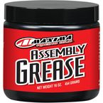 Assembly Grease - 69-02916