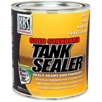Gold Standard Tank Sealer (16 oz.) - 5300