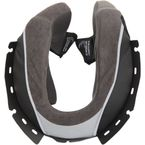 Numo Evo ST Cheek Pads - KIT10230