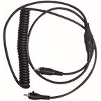 Universal Electric Shield Power Cord - 101017
