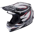 White Air Vortex Helmet - 117048104